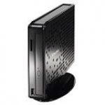 Shuttle X350 Slim PC